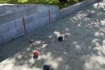 Dvojici Splićana određena samoizolacija, a policija ih pronašla na balotama
