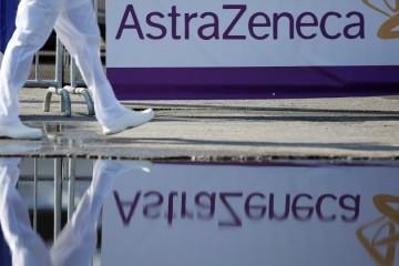 AstraZeneca: Snažno ćemo se braniti na sudu, tužba Europske komisije nema zakonsko uporište