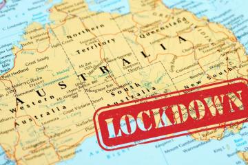 Zbog 26 slučajeva zaraze koronom, 7 milijuna ljudi u karanteni: Širi se indijski soj
