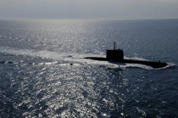 Bivši premijer Australije tvrdi da nemaju mogućnost održavati nuklearne podmornice