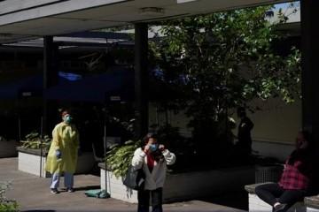Australska policija sukobila se s prosvjednicima, uhićeno gotovo 270 osoba