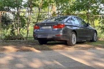 Srbin pitao 'gde da bezbedno parkira auto' u Splitu, poznati 'lovac' planuo pa dao savjet: 'ZAŠTO SE SVI PRAVE GRBAVI?!'