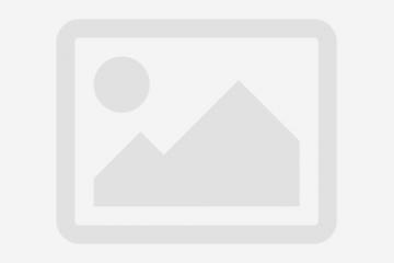 DVA POŽARA KRAJ SPLITA Četiri teretna vozila, osobni automobil i tri kontejnera djelomično izgorjeli