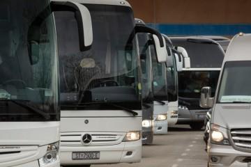 Prijevoznici traže novi model moratorija na otplatu kredita: 'Banke i leasing kuće nas lihvare'