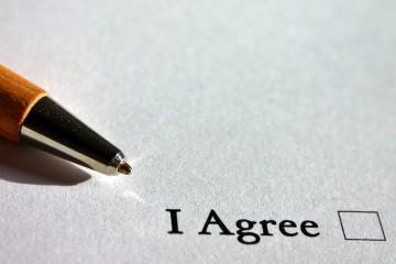 Autorska Prava na Internetu: Pogrešna Tumačenja i Pravilno Korištenje