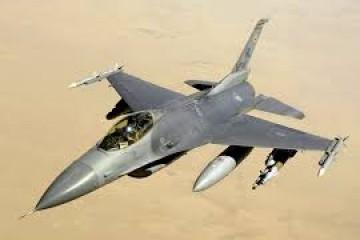 Budući da Hrvatska razmišlja između F 16 blok 70 i Dassault Rafale, hoće li Srbija biti srušena na koljena i tehnološki vraćena u srednjovjekovna doba