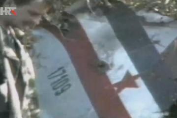 18. rujna 1991. - Ogulinski kraj u Domovinskom ratu