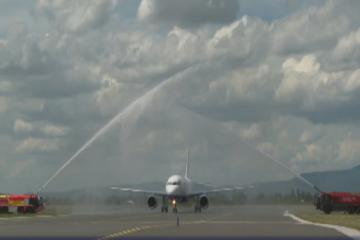 U zračnu luku Zagreb vraćaju se dugo čekani letovi iz europskih gradova