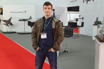 VUČIĆ KUPUJE BESPILOTNE NAORUŽANE LETJELICE Ivanjek za Direktno: Iz Srbije dolaze ratnohušački tonovi, Hrvatska već odgovara nabavom borbenih aviona