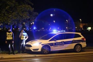 Strava u Slavonskom Brodu: Pozvali je u auto, pa su je ubili
