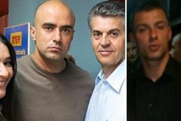 Kaznene prijave za zvijezdu Krim Tima i specijalca ATJ-a