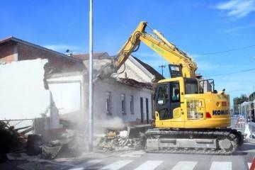 Državni tajnik priznao da je Zakon o obnovi bio – eksperiment