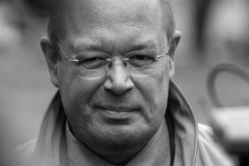 Preminuo ugledni povjesničar i intelektualac prof. dr. sc. Ivo Banac
