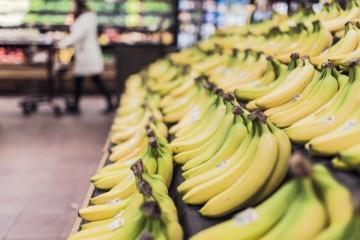 U bananama pronađeno čak 18 kilograma kokaina