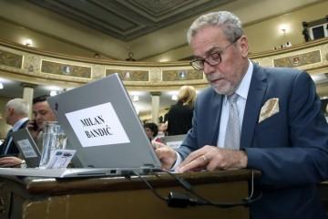Veliko preslagivanje u Zagrebu: 'Ovo je sada potpuno nova situacija, sve se mijenja i ruši...'