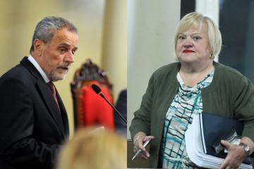 Zagrebački gradonačelnik i službeno prijavljen USKOKU zbog nepravilnosti koje su utvrđene u organizaciji Adventa u Zagrebu