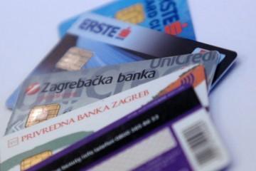 Osam ključnih pitanja o moratoriju na otplatu kredita: Svaka banka ima svoja pravila
