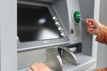 VAŽNO Banke privremeno ukinule naknade za podizanje gotovine na ostalim bankomatima