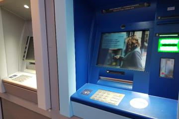 PROVJERILI SMO Neke banke povisuju naknade i u korona krizi; nemojte više dizati novac s drugih bankomata