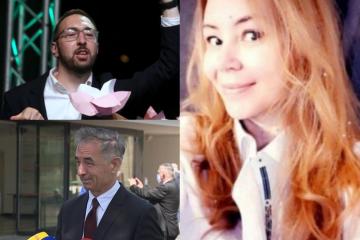 Barbara Jonjić: Već vidim kako naš Pupi Tomaševića voda poda ruku i maše duga zastavon