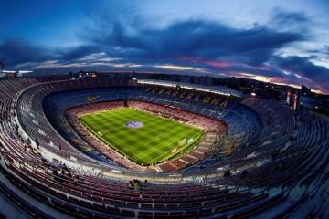 Kaos na Camp Nou; pale neopozive ostavke koje bi mogle uzrokovati veliku krizu u Barceloni; prvi čovjek negira optužbe