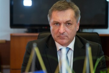 Osumnjičeni Barišić stavio mandat u mirovanje i osigurao da HDZ i dalje ima većinu u Saboru