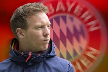 Bayern doveo novog trenera i za njega platio astronomsku odštetu