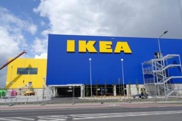EVO KAKO RADE KONZUM, KAUFLAND, LIDL, BAUHAUS, IKEA, PEVEX…: Radna vremena svih većih trgovina