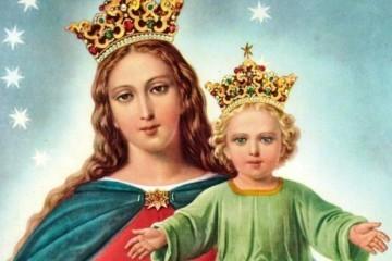 Danas slavimo Mariju pomoćnicu kršćana