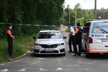 U Belgiji nađeno tijelo vojnika osumnjičenog za terorizam, bježao je mjesec dana