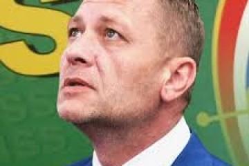 POZADINA DRAMATIČNIH DOGAĐAJA U HSS-u: 'Beljak je krivotvorio službene isprave, a na Glavnom odboru smo izglasali njegovo isključenje'