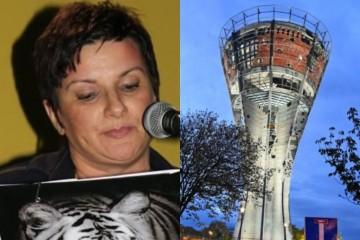 Belobrajdić: Vukovar je pun neispričanih, strašnih priča, od kojih ni jedna nije snimljena