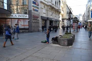 Srbija u sukcesiji sakrila dva stana u Londonu i vilu i zemljište u Albaniji