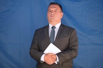 Svjedokinja pucnjave na Markovom trgu: Ministar Beroš je prošao u autu, nije ni zastao. Beroš: Nije bilo naznake da policajcu treba pomoći