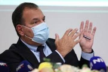 Procurio Berošev prijedlog nove reforme zdravstva: Lokalne bolnice vraćaju se državi?!