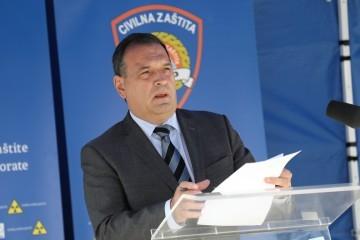 U Hrvatskoj 50 novih slučajeva zaraze koronavirusom, jedna osoba preminula