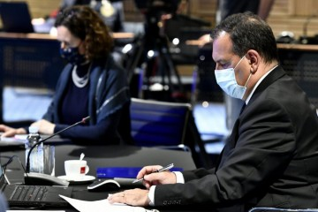 Berošu kritike i iz Vlade: Ministar zdravstva mora raščistiti afere i dati plan reformi
