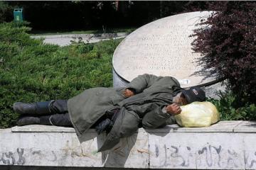 Beskućnik Nenad ukrao Vegetu pa dobio osam mjeseci zatvora: Više se ne smije približiti ovom trgovačkom lancu!