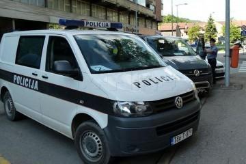 Bivši Dodikov savjetnik optužen za ratne zločine protiv pripadnika HVO