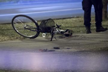 NESREĆA U ZAGREBAČKOM ŠPANSKOM: Auto naletio na dijete na biciklu. Policija traži svjedoke