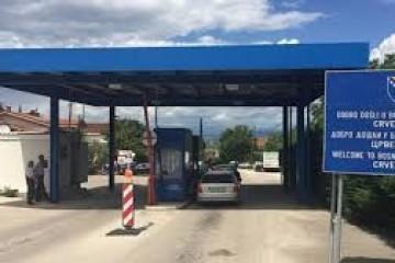 Bosna i Hercegovina otvorila granice za strance, ali bez testa mogu ući samo državljani dviju susjednih zemalja