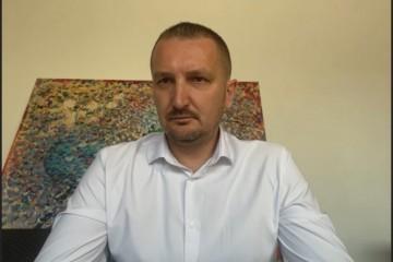 Ministar pravde BiH: Ne bi trebalo dizati političke tenzije i narušavati odnose