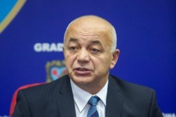 Načelnik Josip Biljan umro je prirodnom smrću