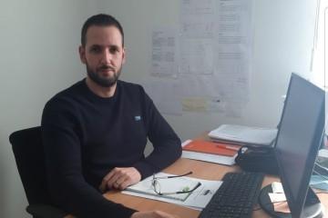 HSP u Zadarskoj županiji nastavlja sa osnivanje svojih podružnica, osnovana podružnica i u Biogradu