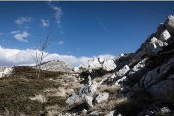 Kod Makarske preminula strana državljanka
