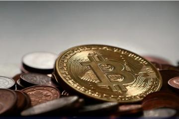 Kupujući kriptovalute oštetio muškarca (76) za 14 tisuća kuna