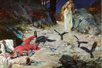 26. svibnja 1097. Gvozd – Pad kraljevstva Hrvata – političke i povijesne prilike