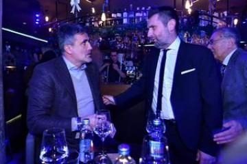 DAN D U MAKSIMIRU: BJELICA STIŽE NA PREGOVORE Dinamo pripremio ponudu za otpremninu, ako on odbije, moguće je i rješenje po receptu Igora Tudora!