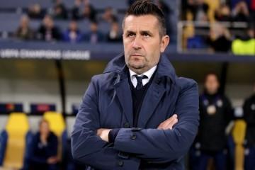 Bjelica optužio Dinamo za neregularnost prvenstva; Modri mu genijalno spustili, a onda se oglasio i Zdravko Mamić videom koji govori baš sve