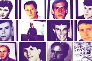 Spasili Bjelovar - 11 heroja životom su zaustavili zločinca